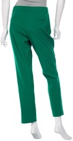 Vince Camuto Skinny Pants