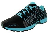 Inov-8 Women's F-lite 249 Training Shoe.