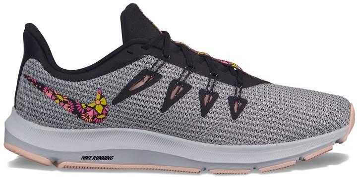 Quest SE Women's Running Shoes