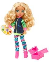 MGA Entertainment Vi and Va - Felicia Doll