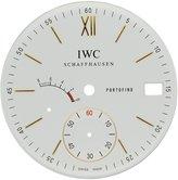 IWC Portofino 40 mm Watch Dial for IW510103 45 mm Men's Watch Model