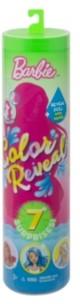 Barbie Color Reveal Doll Assortment