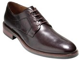 Cole Haan Men's 'Warren' Plain Toe Derby