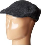 Tommy Hilfiger Short Brim Ivy Hat