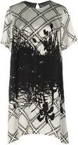 Preen by Thornton Bregazzi Short dresses