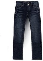 Levi's Little Girls 2T-6X Sweetie Skinny Jeans