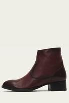 Frye Brooke Boots