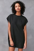 Truly Madly Deeply Muscle Tee Dress