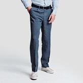 Thomas Pink Kennard Trousers