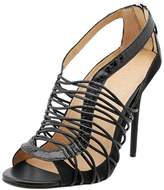L.A.M.B. Women's Raivyn Dress Sandal