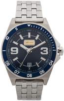 Just Cavalli SPORT Men's Watch
