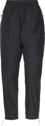Adam Selman Sport Casual pants