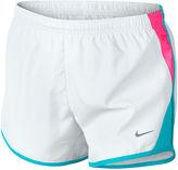 Nike 10K Running Shorts - Girls 7-16
