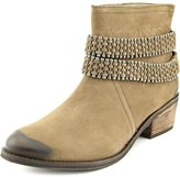 Matisse Planet Women US 8 Brown Ankle Boot