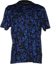 Versace T-shirts - Item 12058547