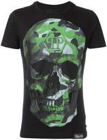 Philipp Plein 'Homme' T-shirt