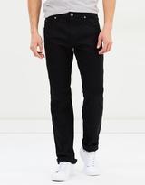 BOSS GREEN Maine Regular Fit Jeans