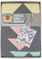 NEW Weegoamigo Bassinet blanket Assorted