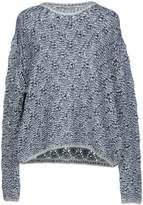 Paul & Joe Sister Sweaters