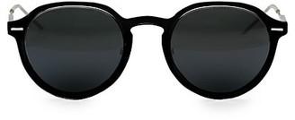 Christian Dior 50MM Motion Sunglasses