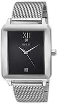 GUESS U1074G1 Watches