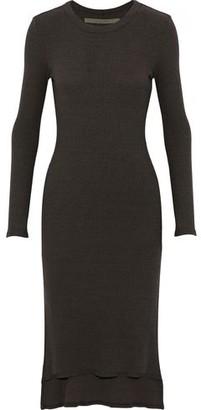 Enza Costa Knee-length dress