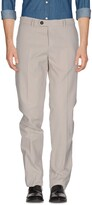 Brunello Cucinelli Casual pants - Item 36925955