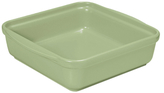 """French Home 8"""" Square Baking Dish"""