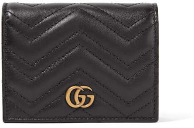 fa84e1a2001 Gucci Women s Wallets - ShopStyle