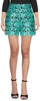 MSGM Shorts - Item 13034327