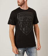 Rock Revival Aberdeen T-Shirt