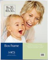MCS Clear Box Frame