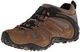 Merrell Men's Chameleon Prime Stretch Hiking Shoe