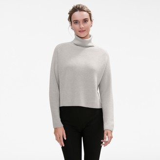 M.M. LaFleur The Arbus Sweater