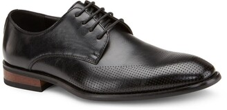 X-Ray Hugh Derby Dress Shoe