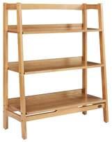 Crosley Landon Bookcase 43.5
