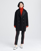 Rag & Bone Laura coat