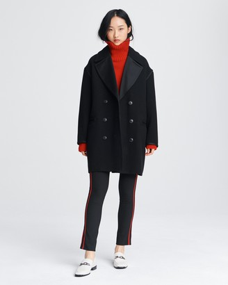Rag & BoneRag and Bone Laura coat