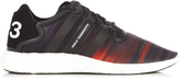 Y-3 Pure Boost low-top trainers