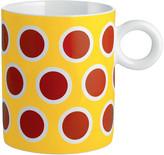 Alessi Circus Mug - Design 4