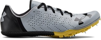 Under Armour UA Kick Sprint 2 Track Spikes