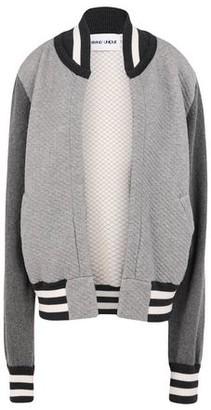 Brand Unique Sweatshirt
