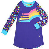 NEW Retro Bug Night Dress Girl's by Moodie
