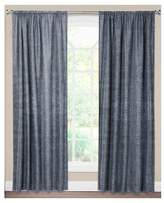 Siscovers Pacific Curtain Panel