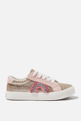 Cotton On Tibi Sneaker