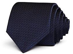John Varvatos Textured Classic Tie