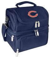 NFL Picnic Time NFL Team Pranzo Lunch Tote - Navy
