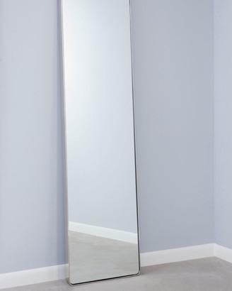 Raudel Floor Mirror 80 x 20