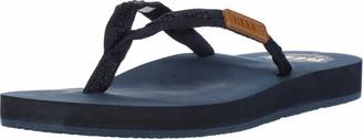 Reef Women's Sandy Flip Flop