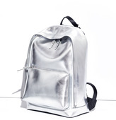 3.1 Phillip Lim 10 Year Anniversary Hour backpack